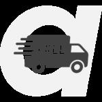 icons-08